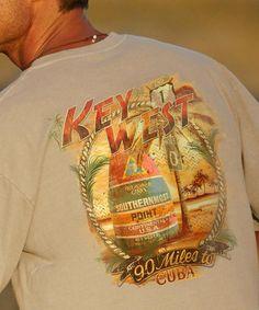 Short-Sleeve Sunset Buoy Kona Coffee Classic Crewneck T-Shirt Dye T Shirt, Neck T Shirt, Discount Coffee, Kona Coffee, Coffee Equipment, Graphic Sweatshirt, Crazy Shirts, Sweatshirts, Sunset