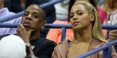 Fans Are Flipping TF Out Over This Video Of Beyoncé And Jay-Z In Jamaica
