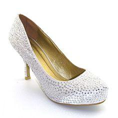 fc245210e 19 Best wedding shoes images
