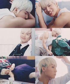 Daesung ♡ #BIGBANG, you so sexy!