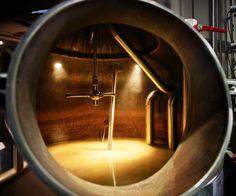 Woodinville Whiskey Co. ~ Woodinville, WA