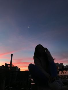 """"""" Your smile is my source of life. Silhouette Photography, Shadow Photography, Tumblr Photography, Girl Photography Poses, Profile Pictures Instagram, Instagram Pose, Tumblr Profile Pics, Insta Profile Pic, Applis Photo"""
