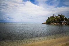 !Paseo Tablado La Guancha – Ponce Puerto Rico...by David Delgado
