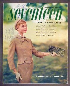 Cover Nov 1956.