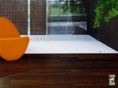Mafi floors - love matte dark timber-Oak Vulcano Brushed Natural Oil