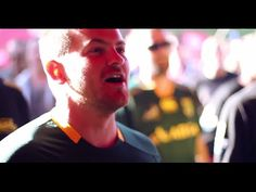 The Dunlop Hamba teams visited the Springbok Experience Rugby Museum and capped off the Dunlop Hamba watching the Springboks beat the Wallabies. The Locals, Road Trip, African, Memories, Adventure, Memoirs, Souvenirs, Road Trips, Adventure Movies