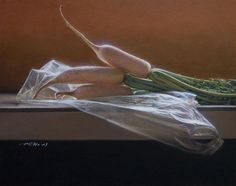 """TaiMeng Lim on Instagram: """"Lobak, Pastel on sanded paper, 12x15"""" . I'm excited to enter this artwork into the #BoldBrushContest! @boldbrush will be selecting winners…"""" Pastel, Im Excited, Paper Size, Artwork, Artist, Painting, Instagram, Cake, Work Of Art"""