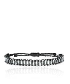 Black Aura Bracelet