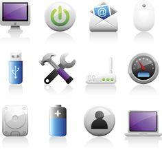 Web 2.0 teaching tools - Many tools!
