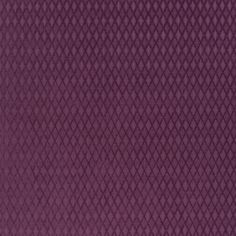 Gamut is a jacquard constructed fabric available in 11 colour ways, and is ideal for domestic upholstery, curtains and accessories.