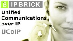 This is the Unified Communications Concept and Service from #IPBRICK #unifiedcommunications #UCoIP # #unifiedmessaging
