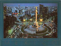 Mexico City At Night Aerial View Wall Art Print Poster (1... https://www.amazon.com/dp/B00L66Q4IE/ref=cm_sw_r_pi_dp_x_CvTkyb1WZ2YK1