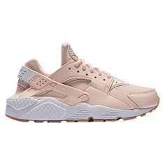 9fc441c84c70 Nike Air Huarache - Women s Nike Air Huarache