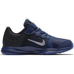 a4d51c6fb98a (eBay link) Nike Downshifter 8 Reflective Little Kids  Shoe  fashion   clothing