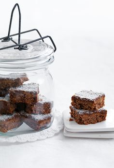 Treat the whole family with this simple recipe for chocolate and coconut slice.