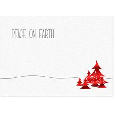 Send your seasons greetings in style with a personalized business send your seasons greetings in style with a personalized business holiday card personalized greeting cards from on the bal colourmoves