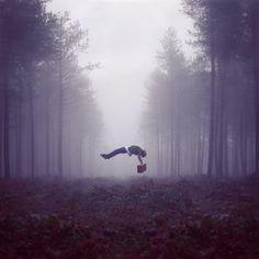 Louis-Lander-Deacon-Levitation-Photography