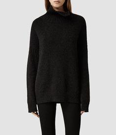 Janzcro Cashmere Sweater