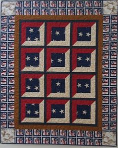 1000 Images About Attic Windows Quilts On Pinterest
