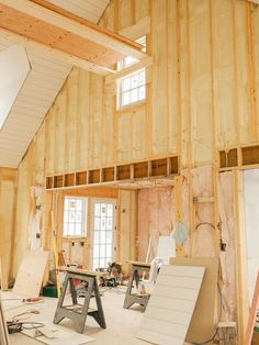 Building Diary Of HGTV Dream Home 2015 Dream Home HGTV Remodels