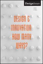 Design Issues http://cataleg.upc.edu/record=b1215575~S1*cat