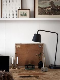3169 best vintage industrial decor home office images in 2019 diy rh pinterest com