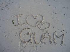 Share or like if you agree! Guam, Fun Stuff, Hawaii, Community, Culture, Island, Amazing, Places, Sweet