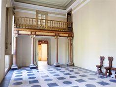 Herdade de Luxo 20 quartos / Torres Novas, Torres Novas