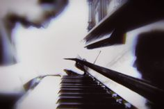 One Day Ill Fly Away, Piece Of Music, Piano Lessons, One Day, Live Life, Blues, Pictures, Night, Piano Classes