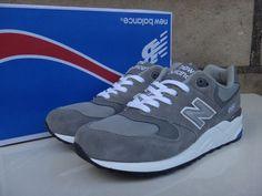 Zapatillas 999 Shawn Edison de los hombres 2013 zapatos nuevos