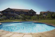 Holiday Homes - Home of Zimbali Coastal Resort & Estate Rental Property, Luxury Living, Bali, Coastal, Outdoor Decor, Holiday, Home Decor, Vacations, Decoration Home