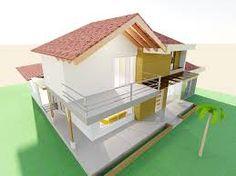 Resultado de imagen para pisos para casas campestres