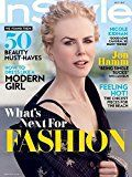 #10: InStyle