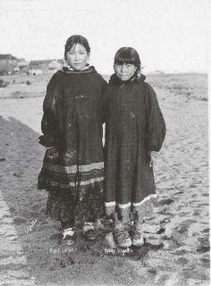 Nome, Alaska, Circa 1902