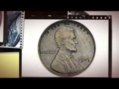 Rare Coins Top Rated Coin Collections