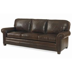 Genial Century LR 82902 Cameron Sofa Available At Hickory Park Furniture Galleries