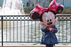 7 dingen die je moet weten voor je naar Disneyland Parijs vertrekt