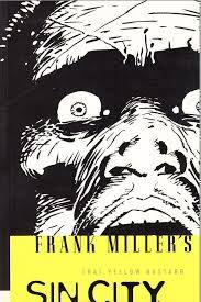 1940s crime comics best illustration - Google Search Crime Comics, Frank Miller, Sin City, Dark Horse, Novels, Illustration, Movie Posters, 1940s, Content