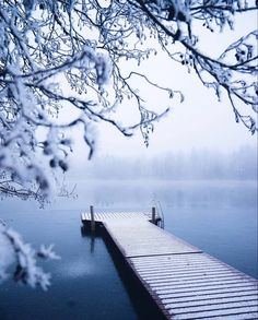 Finnish Independence Day, Winter Cabin, Cosy, Winter, Blue