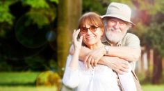 """What do single men over 60 want? For women who have been trying to find that illusive """"special someone"""" for a while, this may seem like an impossible question to answer. After all, for most of our lives, men were simple creatures. Now, as we reach our 50s and 60s, the situation is somewhat more complicated. To get a view into the male mind after 60, I sat down with dating coach, Lisa Copeland for a quick chat. I hope that you enjoy the show!Read More"""