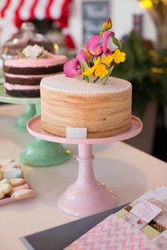 bella_fiore_decoração_eventos_festa_inspirações_wedding_boutique_parceiros_bolos