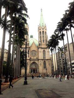 astragaliteatro: ASTRAGALI TEATRO IN BRASILE fino al 30 maggio