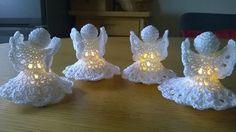 engeltjes en lichtjes
