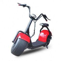 Fab big tire harley electric scooter with lithium battery and remote control -- This is an AliExpress affiliate pin. Click the VISIT button for detailed description on AliExpress website Harley Panhead, Harley Davidson Knucklehead, Harley Davidson Motorcycles, Moped Scooter, Scooter Girl, Cruiser Motorcycle, Classic Harley Davidson, Used Harley Davidson, Custom Honda Ruckus