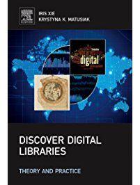 Amazon.com: Academic Libraries: Books