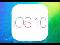ios 10 - iPhone Text Message App Bug Potential Fix Instructions