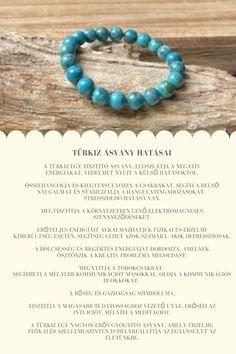 Diy And Crafts, Beaded Bracelets, Gemstones, Jewelry, Amulets, Jewlery, Gems, Jewerly, Pearl Bracelets