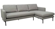 Modena Right Hand Facing 3 Seat Chaise End Sofa Modena Fabric | DFS Dfs Sofa, Sofa Bed, Furniture Update, Modern Fabric, Corner Sofa, Living Room Inspiration, Leather Sofa, Seat Cushions, Sofas