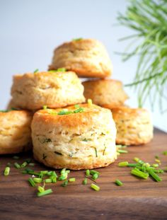 Finnish Recipes, Good Food, Yummy Food, Savoury Baking, Greens Recipe, Savory Snacks, Sweet And Salty, Finger Foods, Food Inspiration