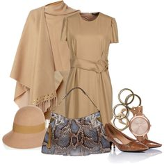 Untitled #50, created by gummysmom on Polyvore